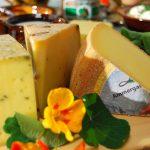 Ammergauer Alpen Frühstücksprodukte_Sigi Karpf